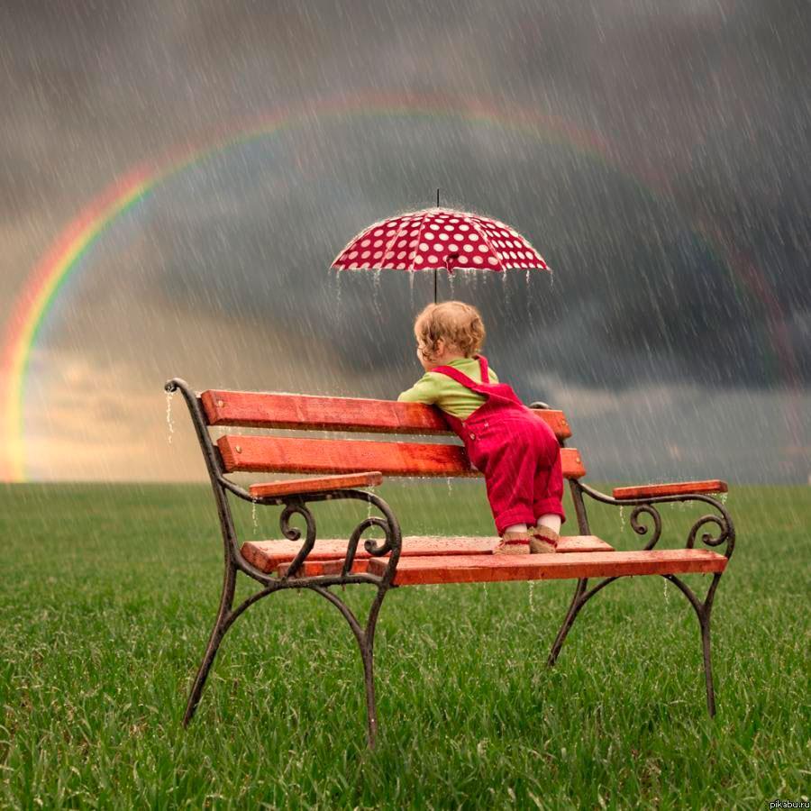 загадки про явления природы для детей
