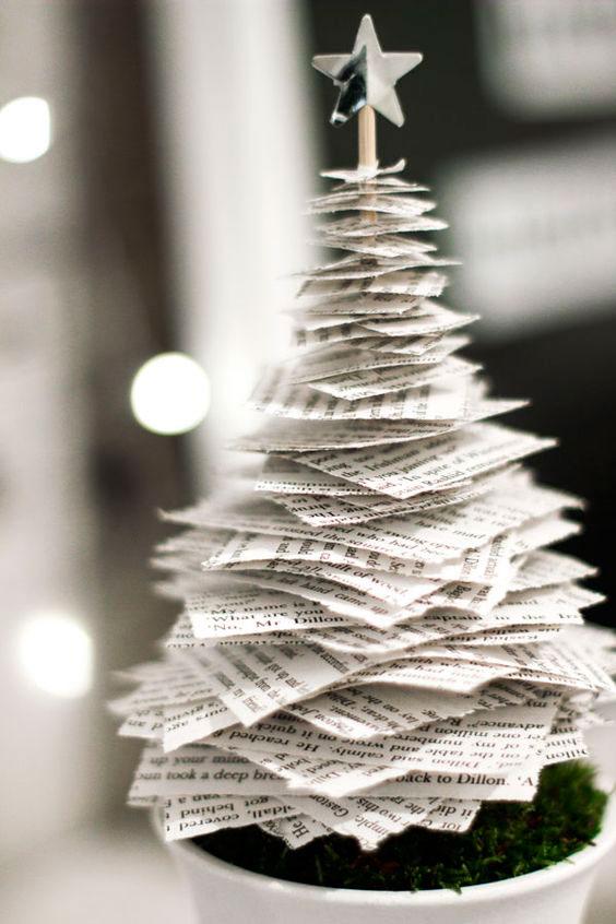 новогодняя <i>году</i> елка