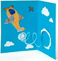 открытки ко дню защитника отечества в детском саду