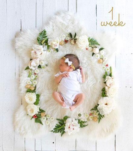 фото малыша 2