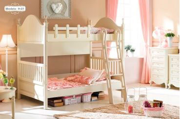 дизайн комнаты для девочек 8