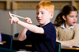 детские стихи про школу для детей 7-10 лет