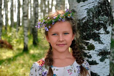 Стихи о русском языке для детей 4