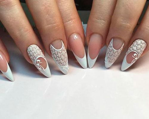 виды гель лака для дизайна ногтей 2