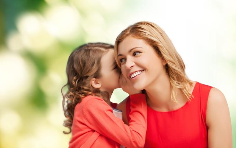 Практические советы родителям как наладить отношения с ребенком