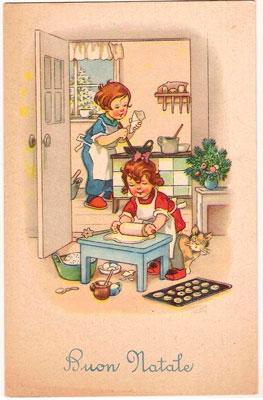 обязанности ребенка в семье 2