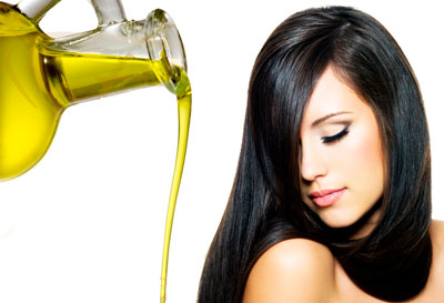 применение касторого масла в домашних условиях