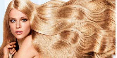 сильные и густые волосы с помощью эфирных масел