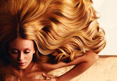 касторовое масло для волос: как применять дома