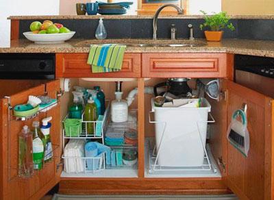 1513432206-порядок на кухне