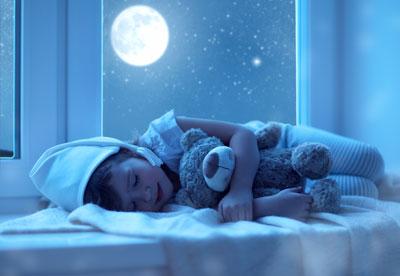 Загадки про день и ночь для детей 5-6 лет