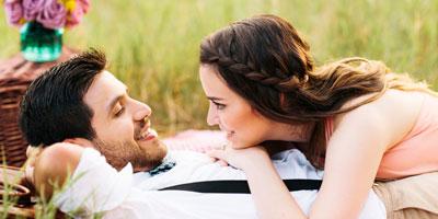 муж и жена: психология отношений