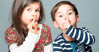 как реагировать на замечания детей родителям