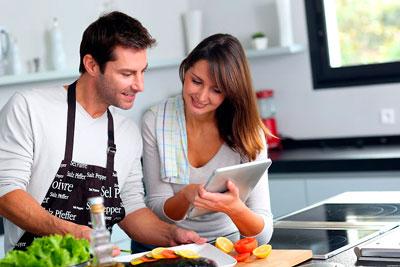 Как заставить мужа работать и обеспечивать семью