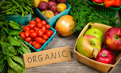 какие продукты нужно есть что бы быть здоровой