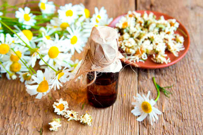 Folk remedy for acne at home for teens