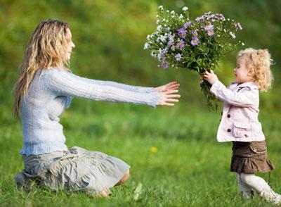 О дне Матери: история праздника и красивые поздравления