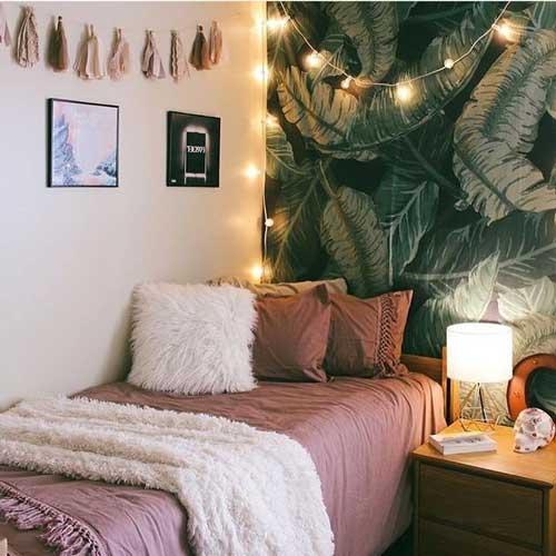 фото комнаты для двух девочек 3