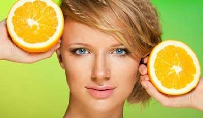 Эфирное масло апельсина для роста волос