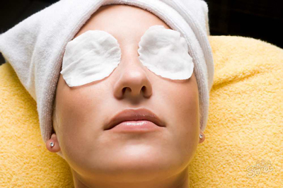 2121x1281_0xКак убрать морщины вокруг глаз дома: массаж