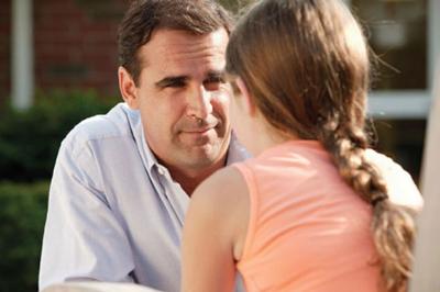 воспитание в неполной семье: проблемы