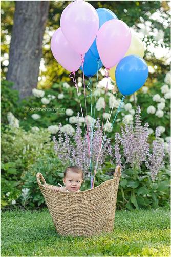 идеи для фото родителей с ребенком 6