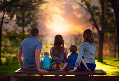 Игтересные загадки про солнце для детей