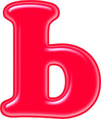 Загадки про буквы алфавита для детей буква Ь
