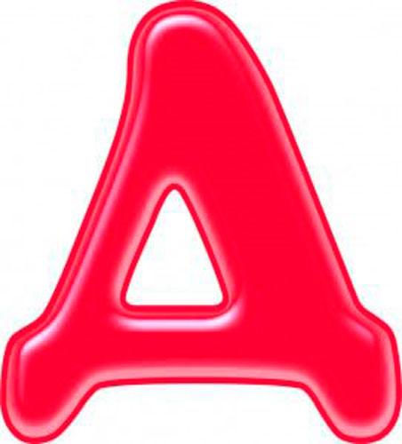 Загадки про буквы алфавита для детей буква Д