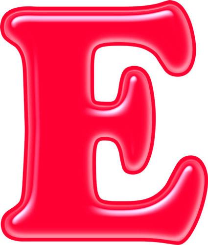 Загадки про буквы алфавита для детей буква Е