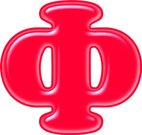 Загадки про буквы алфавита для детей буква Ф