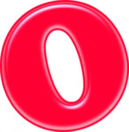 Загадки про буквы алфавита для детей буква О