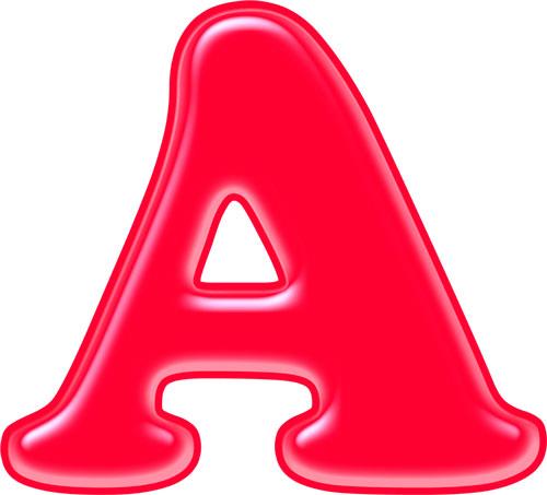 Загадки про буквы алфавита для детей буква А
