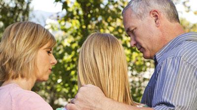 что делать и как поступить если ребенок ворует деньги у родителей