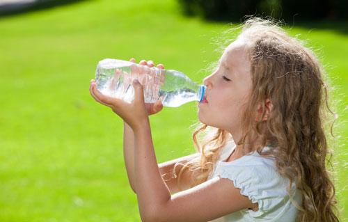 Загадки про воду с ответами для детей