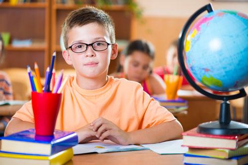 Интересные загадки про школу на выпускной для детей 9-12 лет