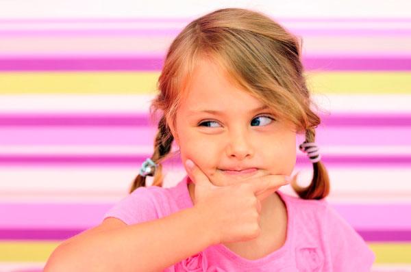 Загадки про части тела человека для детей 4-5 лет с ответами
