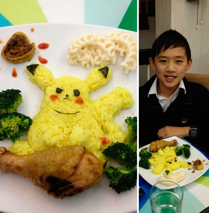 food-art-4-kids-anne-widya-391