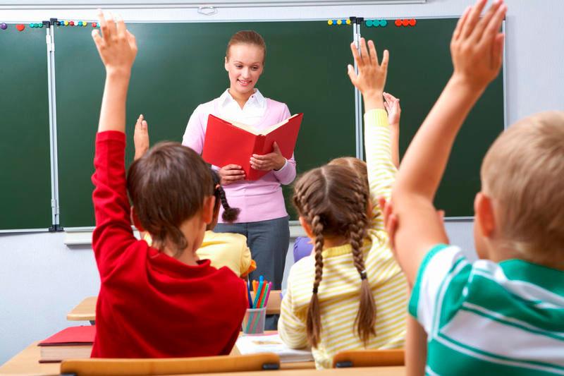 Изображение - Поздравление на день учителя 3 класс 086464b6f72fde4edcd1a5b6ec55e1cf