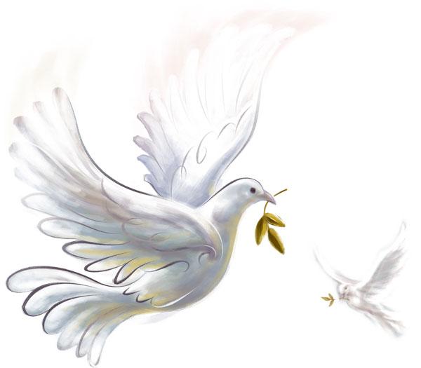 стихи для детей про птиц