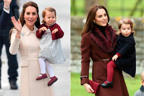 почему мамы носят ребенка на левой руке