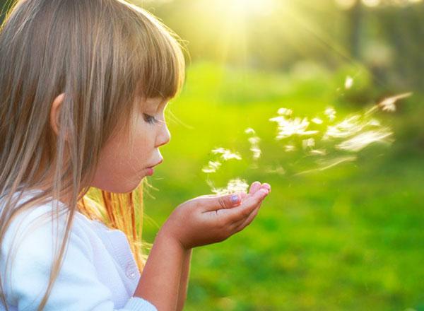 игры и упражнения для развития речевого дыхания у детей дошкольного возраста