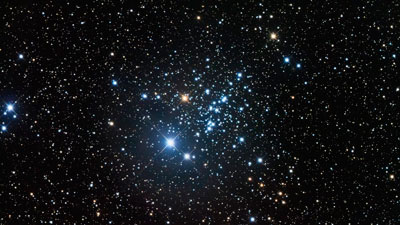 загадки про звездное небо
