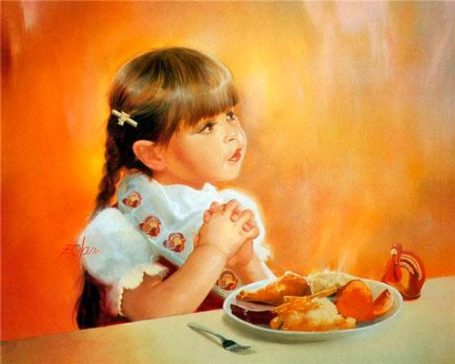 Картины Дональда Золана 17