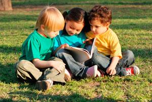 детские загадки с ответом дружба
