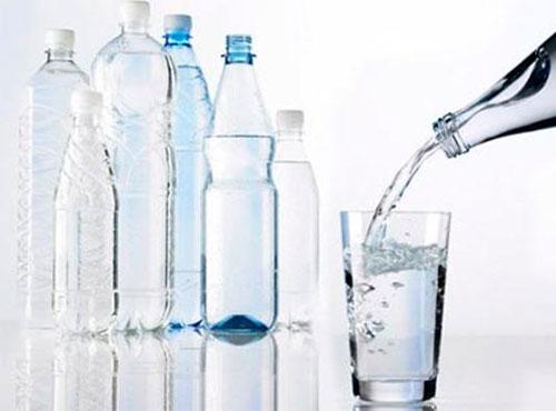 Домашние опыты с водой для детей и взрослых 2
