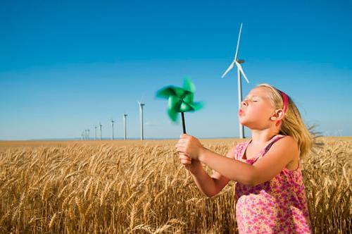 загадки про ветер и другие явления природы