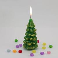 свеча в подарок маме на новый год 2018