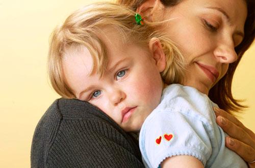 Как наладить отношения с ребенком: практические советы родителям