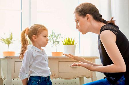 7 советов как научить детей слышать